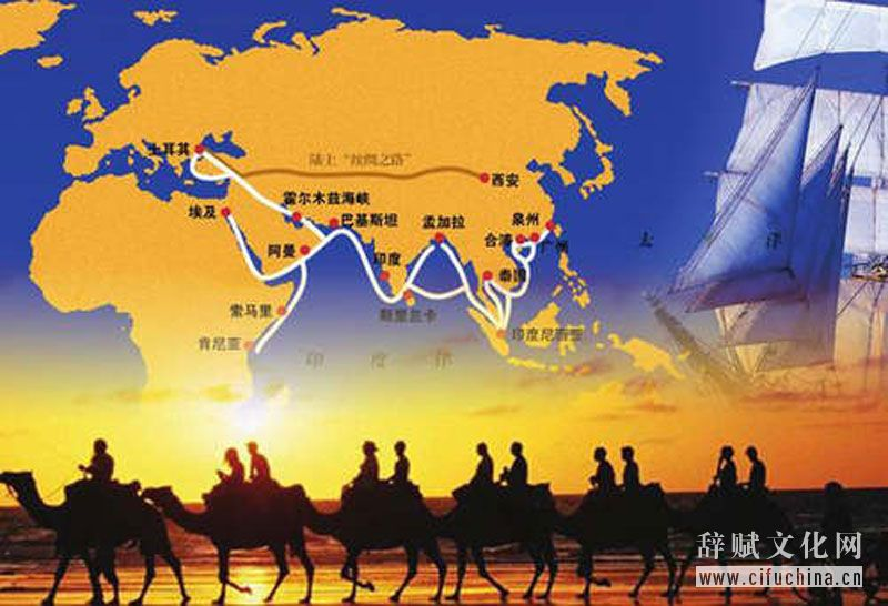 新中国7.jpg